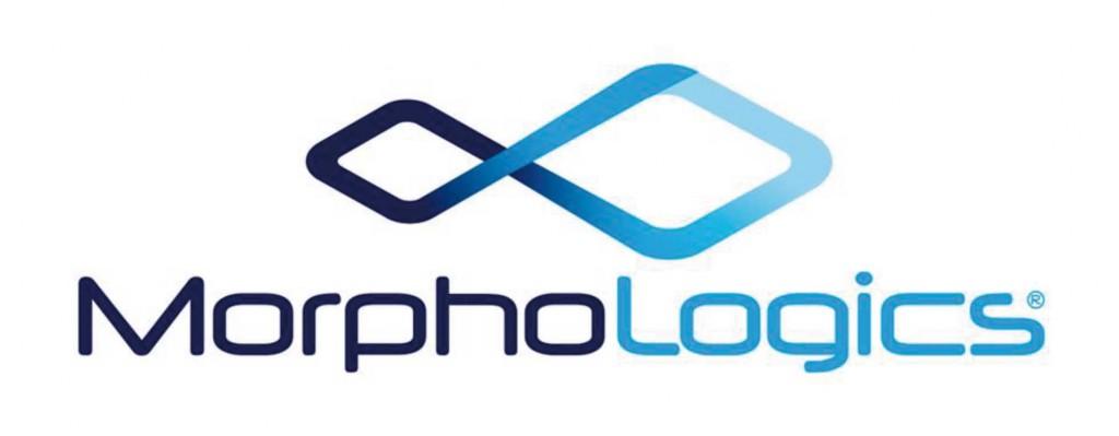 logo Morphologics