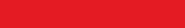Ciclissimo Logo