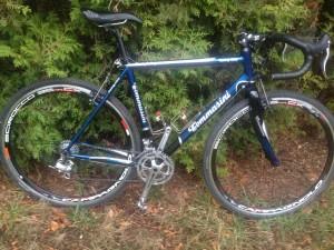 chris-cyclo