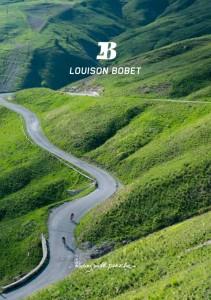Catalogue Louison Bobet