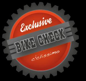 Venez faire vérifier votre vélo et vos composants chez Ciclissimo